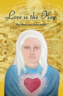 Love is the Key Front Page small  95 DPI R1V5.1