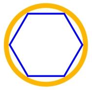 Final Symbol 9999999999