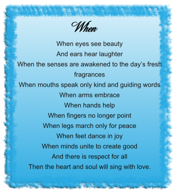 love and metaphysical poetry Ingenious concepts, sticking conceits, heated arguments, sublime paradoxes and far‐fetched imagery are just a few features of metaphysical poetry poetry that.