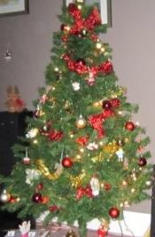 XMAS Tree cropped