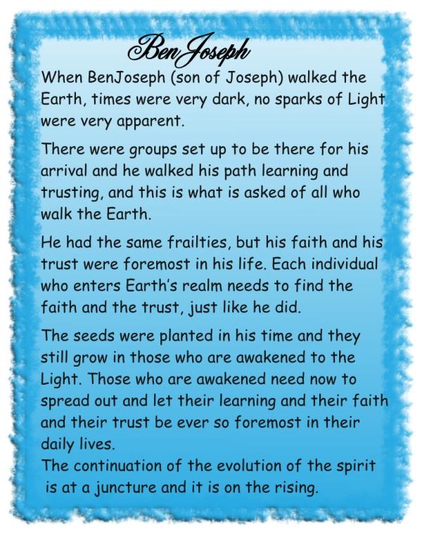 BenJoseph