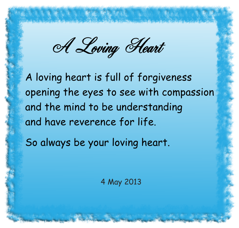 The Meditations Guidance
