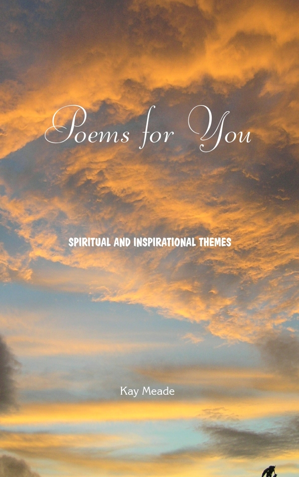Poems for you front cover V5 10Sep14